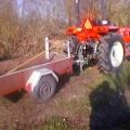 image water-over-pompen-werk-dagen-2010-17-jpg