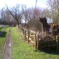 image water-over-pompen-werk-dagen-2010-19-jpg