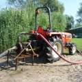 image water-over-pompen-werk-dagen-2010-2-jpg