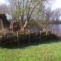 image water-over-pompen-werk-dagen-2010-20-jpg