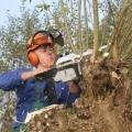 image water-over-pompen-werk-dagen-2010-22-jpg
