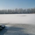 image winterfotos-kasteelshehof-11-09-2012-11-jpg