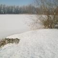 Winterfoto's kasteelshehof.11-09-2012