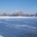 image winterfotos-kasteelshehof-11-09-2012-2-jpg