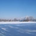 image winterfotos-kasteelshehof-11-09-2012-3-jpg