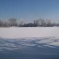 image winterfotos-kasteelshehof-11-09-2012-9-jpg