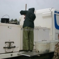 image vis-uitgezetting-in-ooijpolder-2011-23-jpg